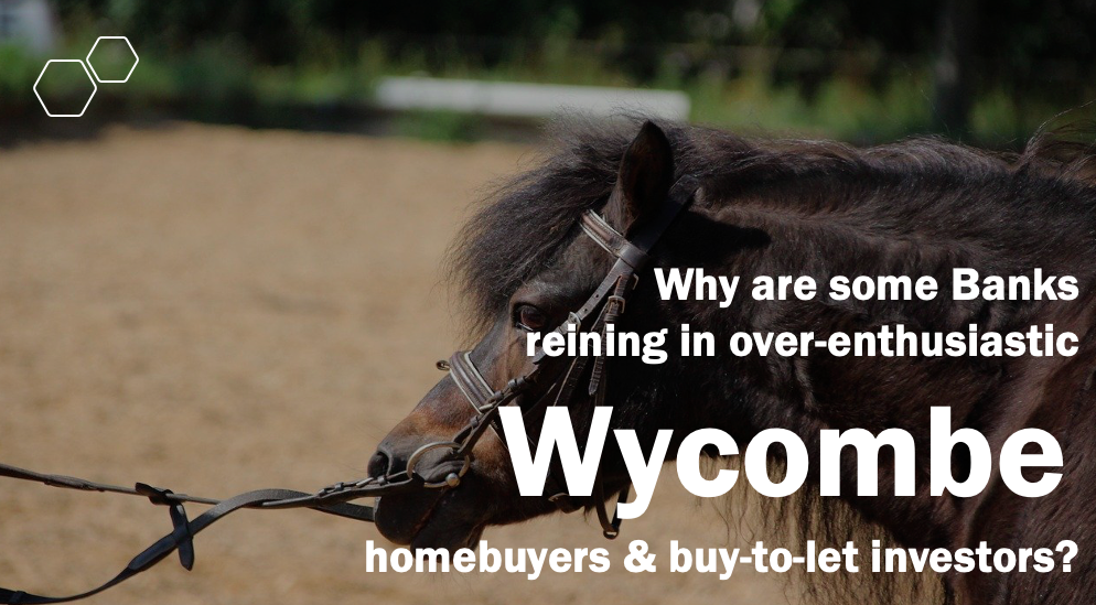 Property Buyers High Wycombe