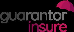 Guarantor Insure